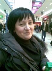 Anna, 43, Russia, Rostov-na-Donu