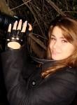 Lydmil@, 31, Vinnytsya