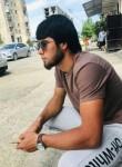 Islam, 23  , Sokhumi