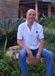 Renat, 56  , Yelabuga
