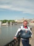 Vlad, 42  , Lyubertsy