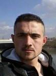 Menderes, 32  , Polatli