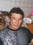 marik, 54  , Verkhnije Tatysjly
