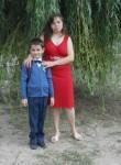 Viktoriya, 34, Mazyr