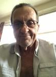 Ernie , 64, Bristol (State of Tennessee)