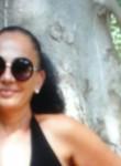Luz, 43, Salou