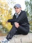 Dmitriy , 27, Perm