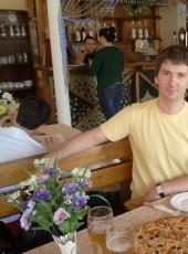 Martin Efimov, 39, Russia, Krasnodar