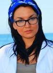 Katerina, 35  , Sevastopol