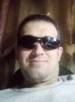 Vyacheslav, 40  , Borodino