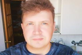 Zabotlivyy Kot, 38 - Just Me