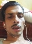 omprakash, 37  , Raigarh
