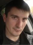 Ilya, 25  , Ardatov (Nizjnij)