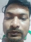 Santosh, 38  , Mumbai