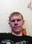 vladimir, 38  , Belaya Kholunitsa