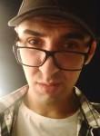 Samir, 22  , Baku