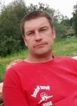 Oleg, 47  , Volkhov