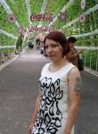 Olga, 31  , Tashkent