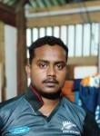 Raj rabi, 29, Dhaka