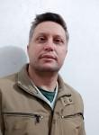 Marcio, 35  , Taquara
