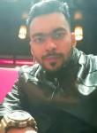 juell mahmud, 26  , Al Wakrah