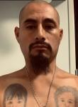 José , 35  , Cuernavaca