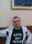 Yuriy, 38  , Pushkin