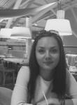 Keti, 33  , Qormi