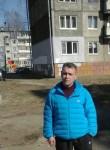 senya, 43  , Yaroslavl