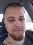 Artyem, 25  , Vostochnyy