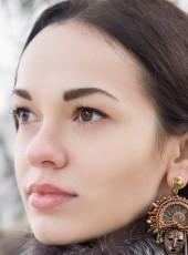 Mariya, 29, Ukraine, Kiev