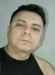 Paulo, 42  , Santa Cruz do Capibaribe