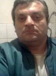 Jugoslav, 64  , Wiener Neustadt
