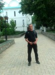 Александр, 55 лет, Харків