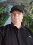 nikolay, 56  , Nizhyn