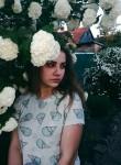 Viktoriya, 18, Donetsk