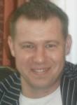 Евгений, 32 года, Кимры