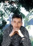 Artem, 18, Armavir