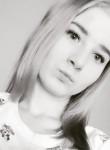 nastya, 20, Minsk