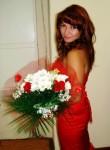 Irina, 46, Moscow