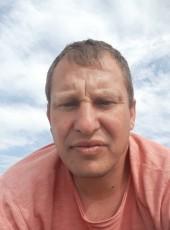 Jeanfrancois, 42, France, Bethune