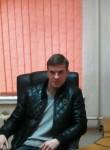 Kirill, 27  , Velikiye Luki