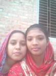 Xxxx, 27  , Patna