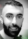 Hamed, 32  , Amman