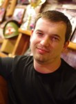 Yuri, 37, Simferopol