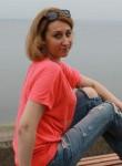 Marina, 33, Blagoveshchensk (Amur)