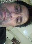 Zeki kankaya, 42  , Birecik