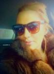 Nastasya, 33  , Pointe-a-Pitre