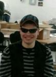 Christian, 31  , Lichtenstein