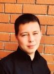 Vladislav, 25, Yekaterinburg